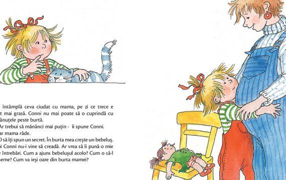 conni-si-bebelusul-p862