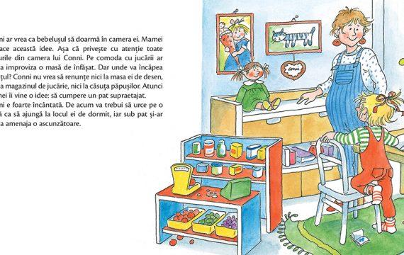 conni-si-bebelusul-p863