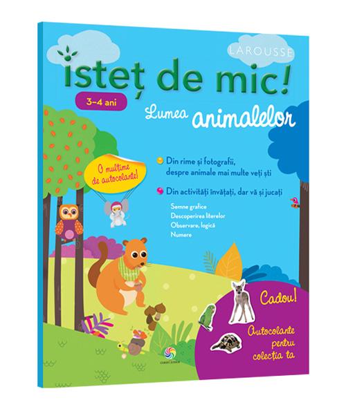 istet-de-mic-lumea-animalelor-3-4-ani