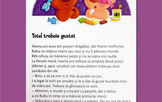 100-de-povesti-scurte-pentru-copiii-3