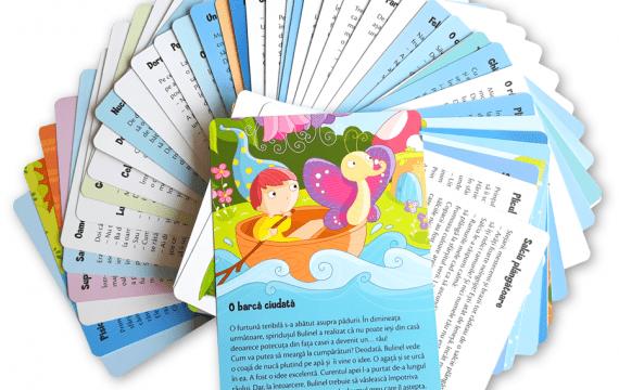 100-de-povesti-scurte-pentru-copiii-4