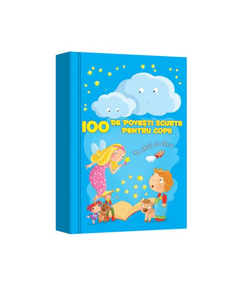 100-de-povesti-scurte-pentru-copiii