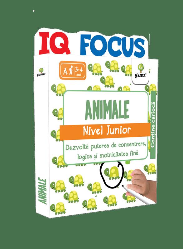 coperta_animale_junior_iqfocus