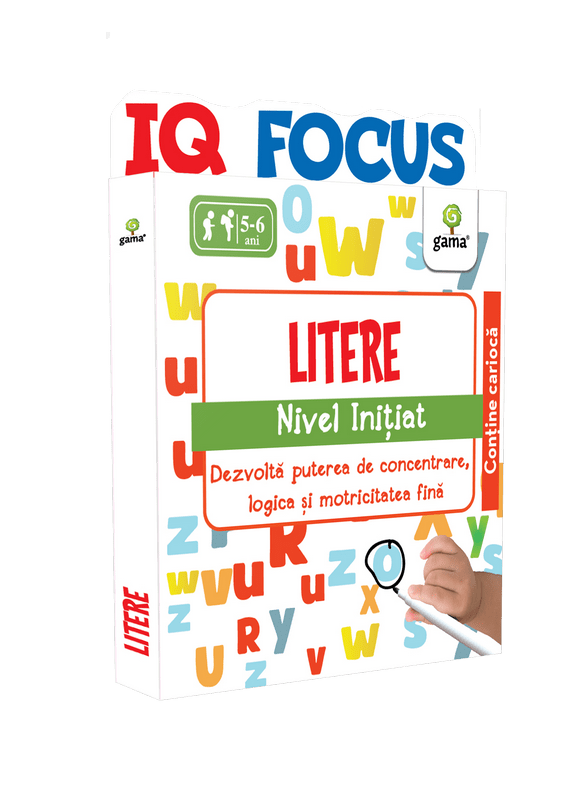 coperta_litere_nivel_initiat_iqfocus