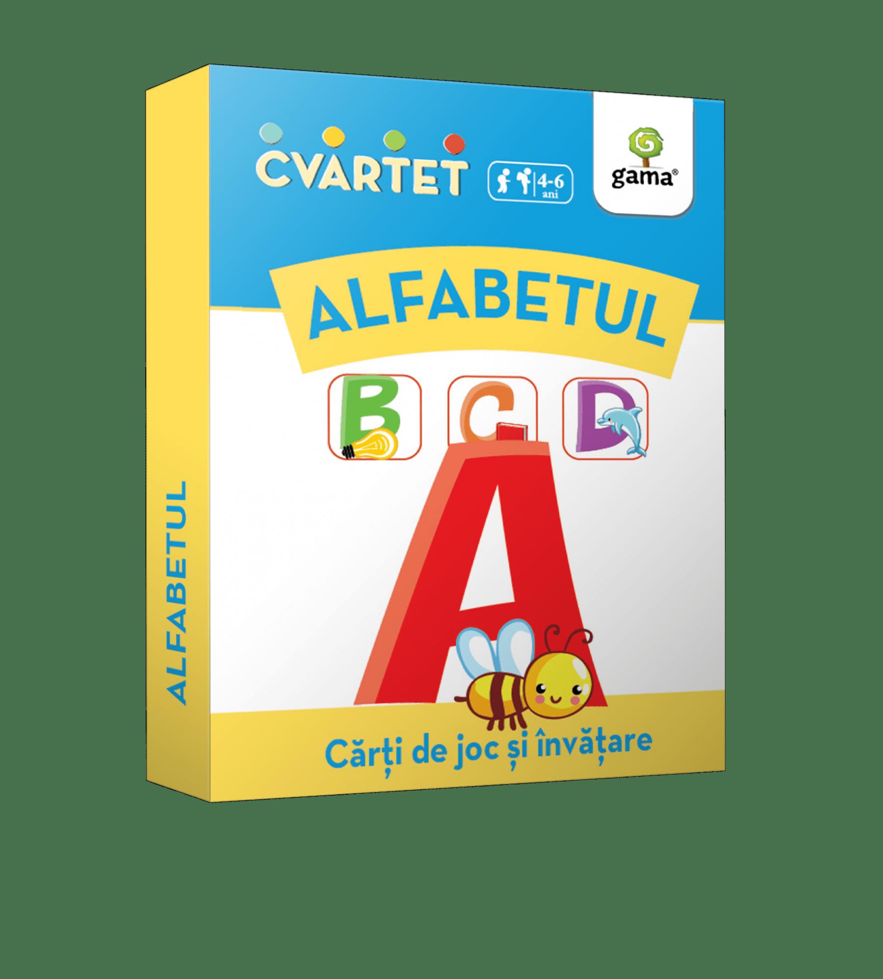 cutie_alfabetul_cvartet