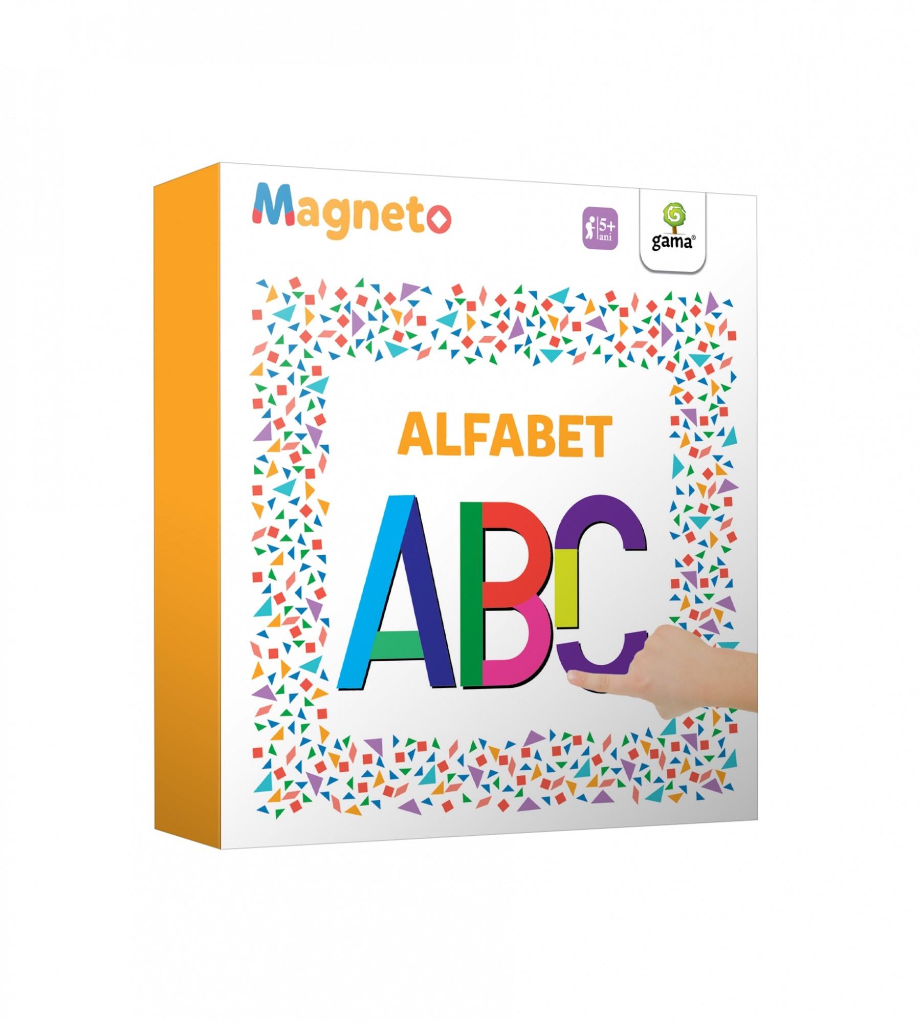 cutie_magneto_alfabet