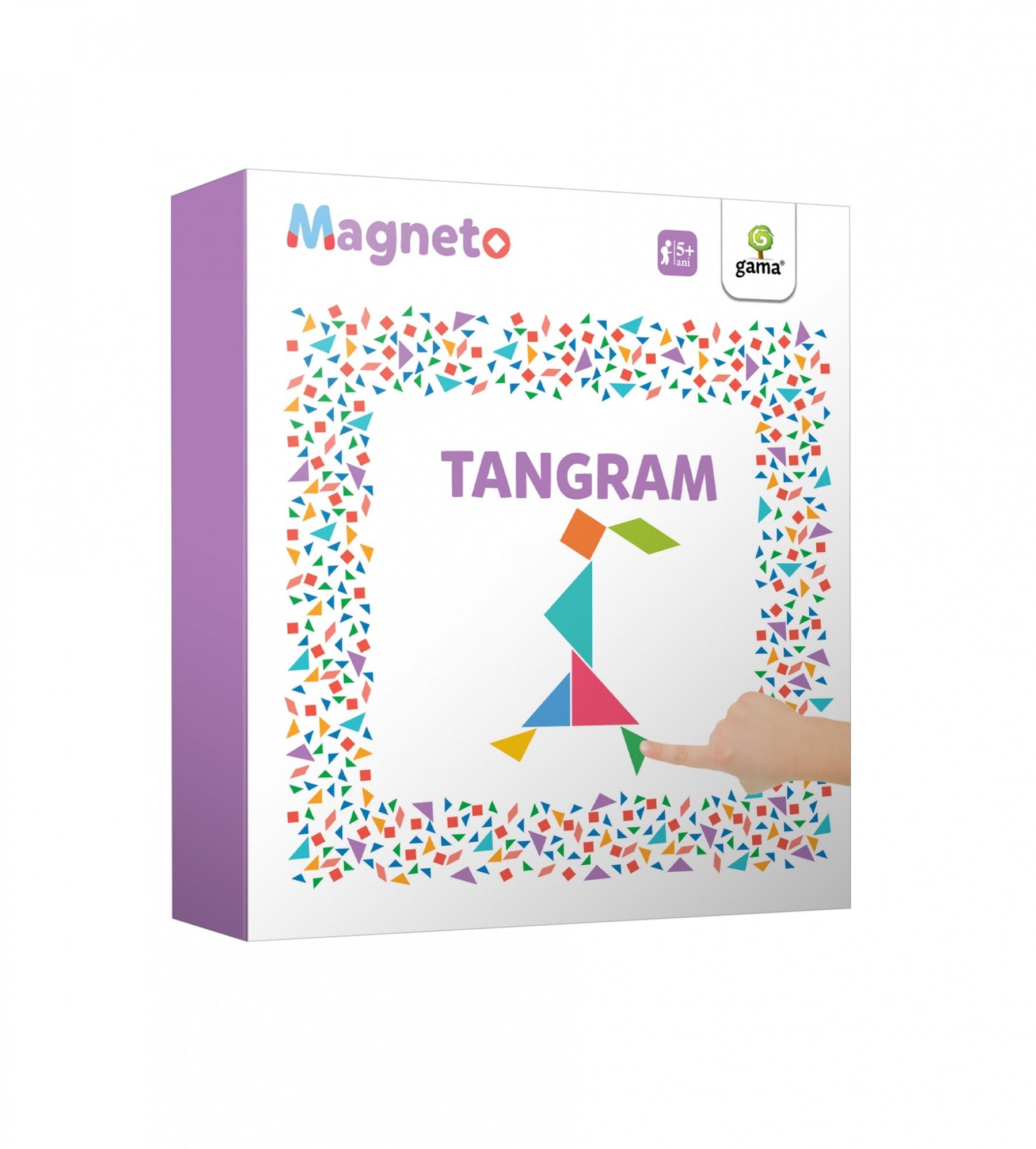 cutie_magneto_tangram