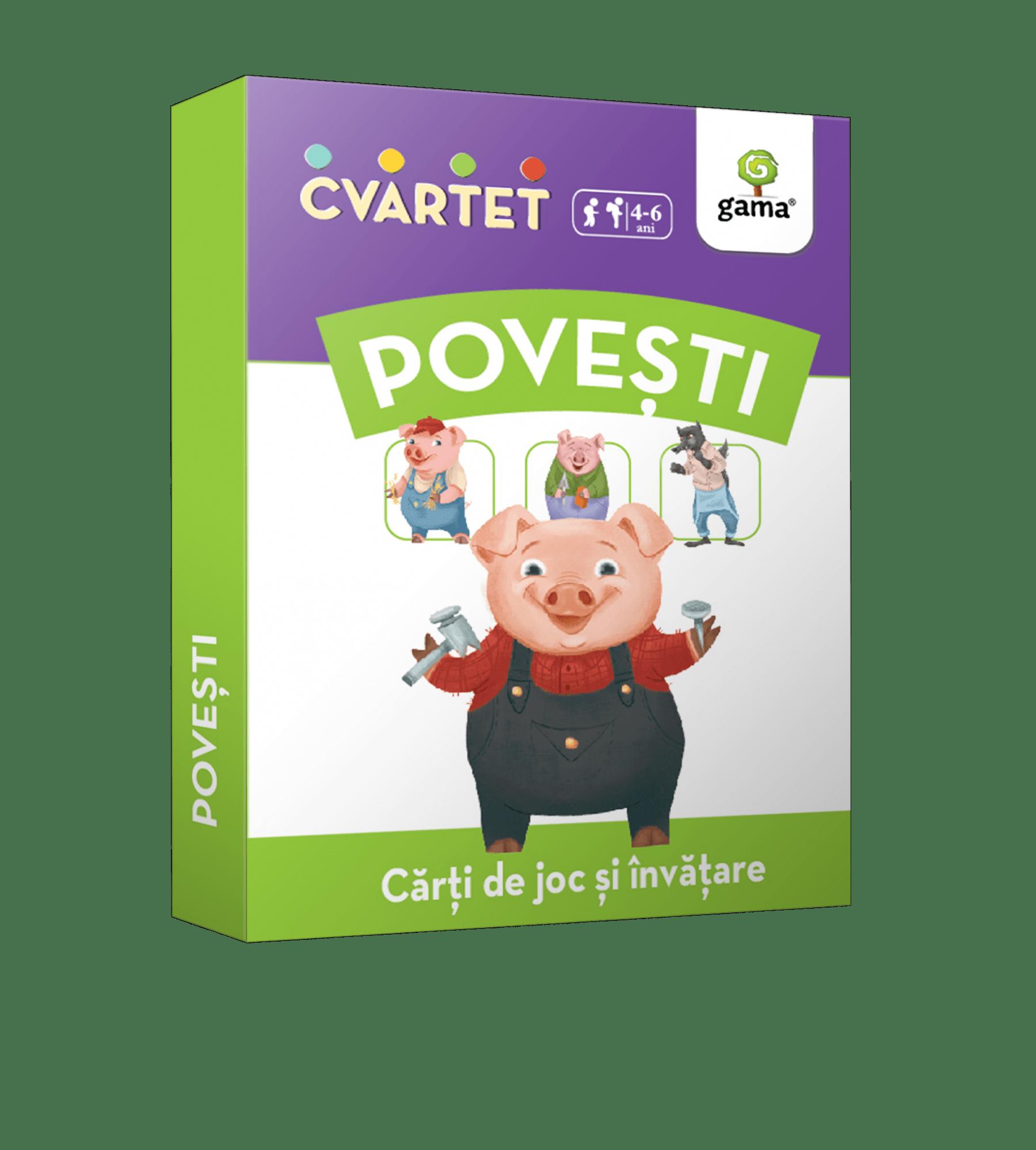 cutie_povesti_cvartet