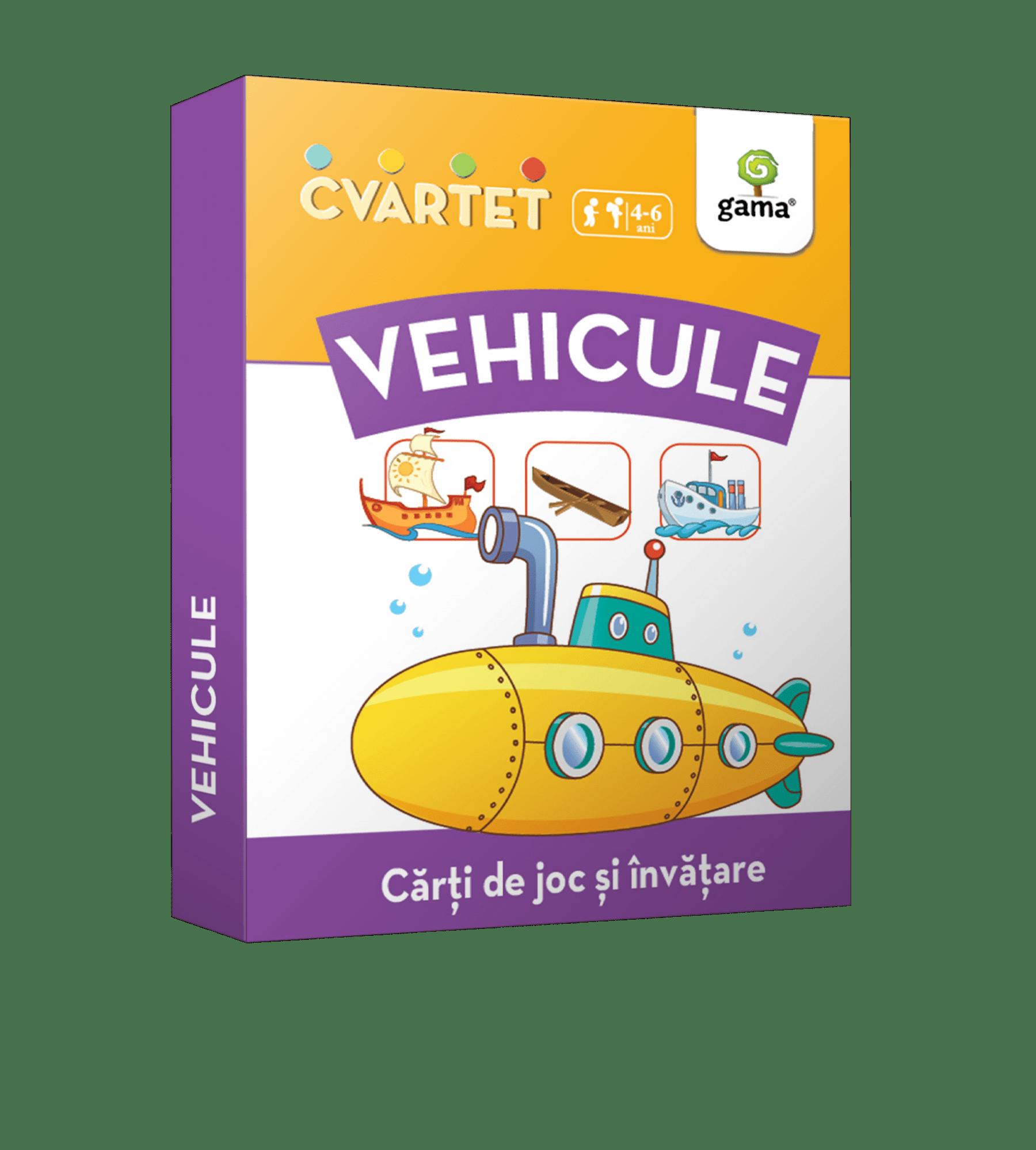 cutie_vehicule_cvartet