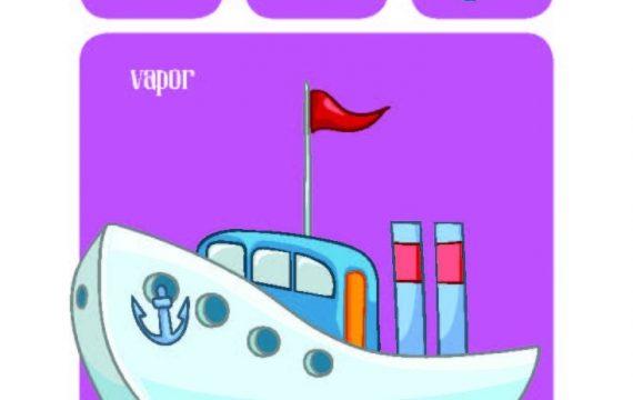 interior_11_vehicule_cvartet
