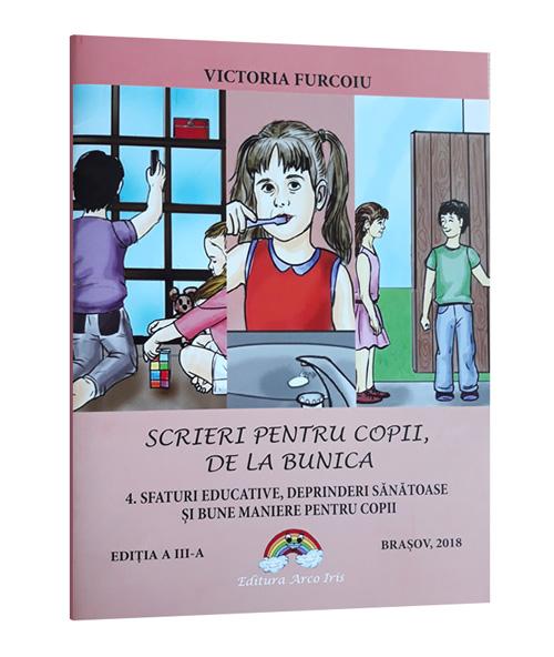 scrieri-pentru-copii-sfaturi-educative-deprinderi-sanatoase