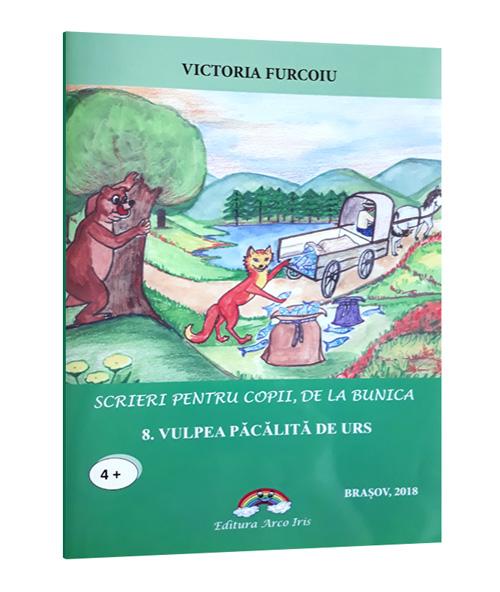 scrieri-pentru-copii-vulpea-pacalita-de-urs