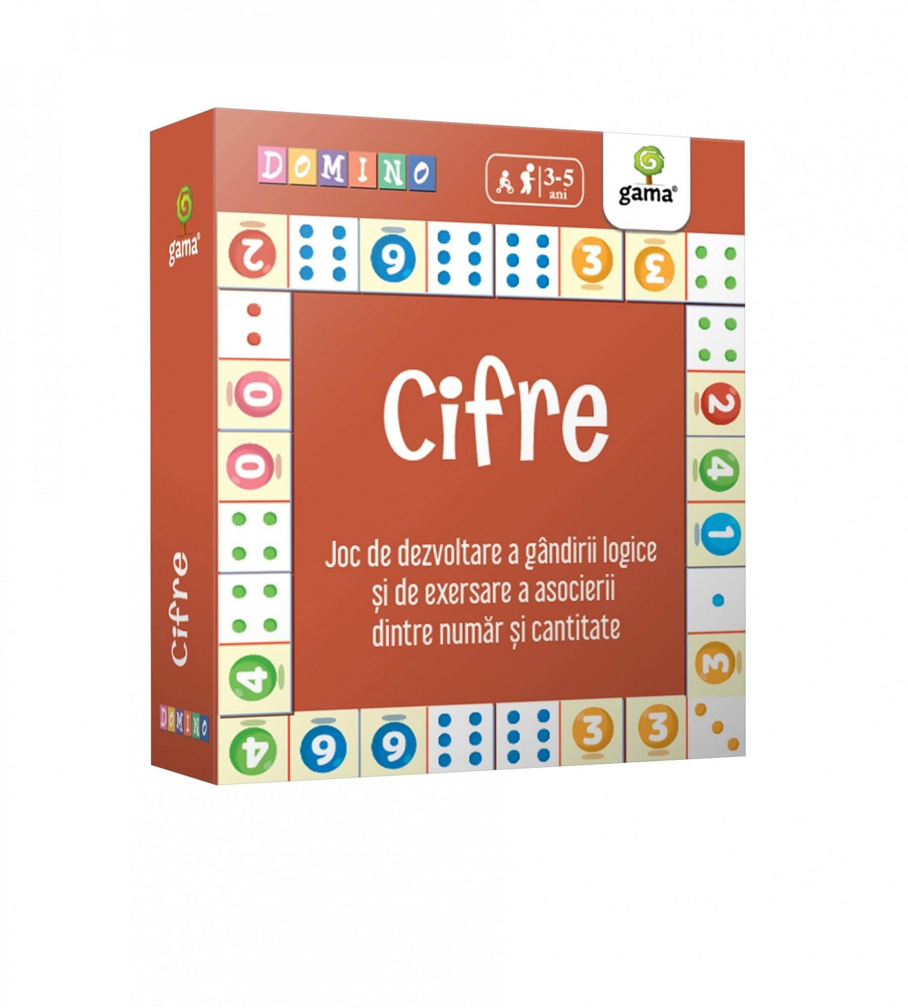 cutie_cifre_domino