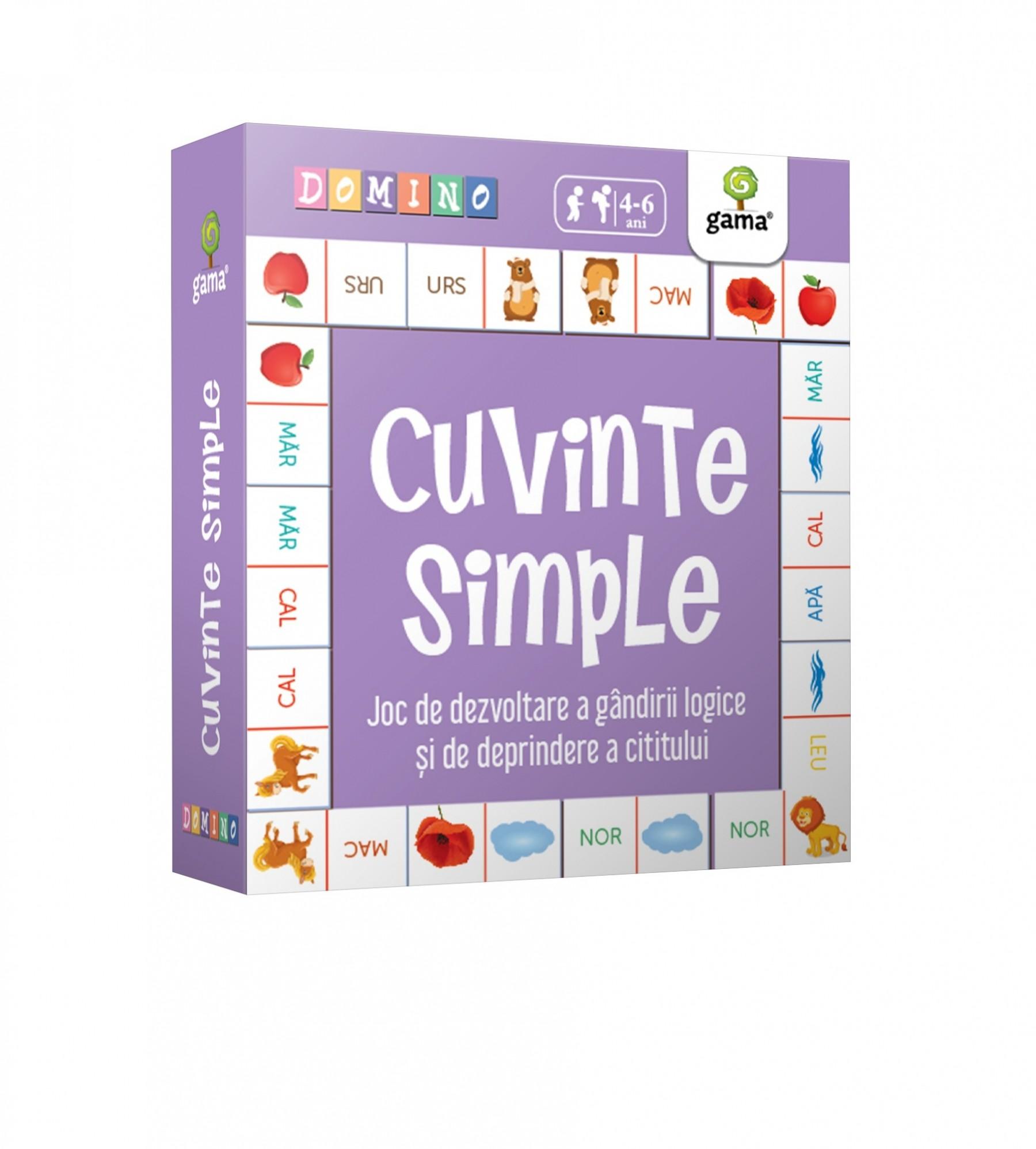 cutie_cuvinte_simple_domino