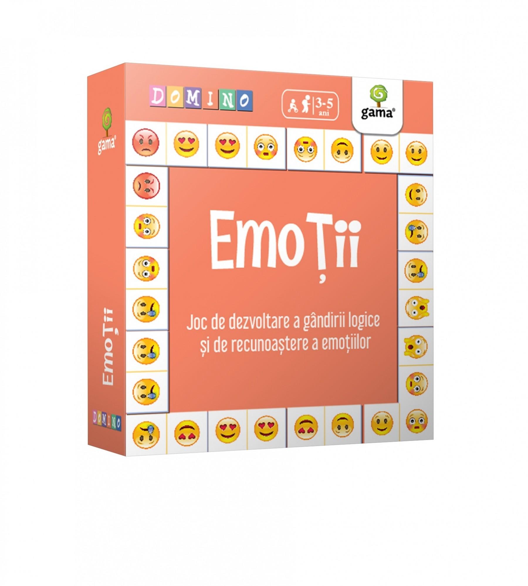 cutie_emotii_domino