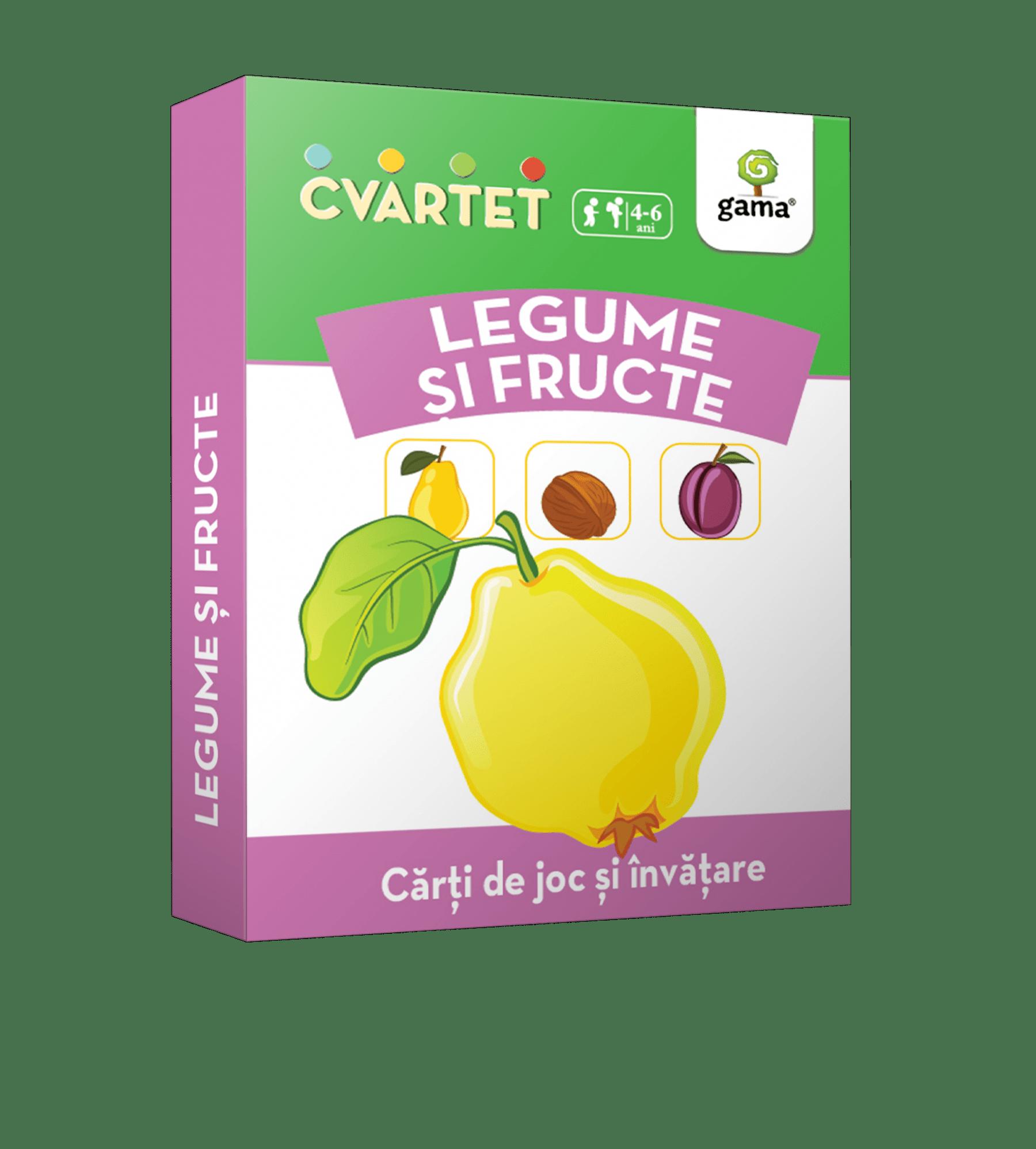 cutie_legume_si_fructe_cvartet