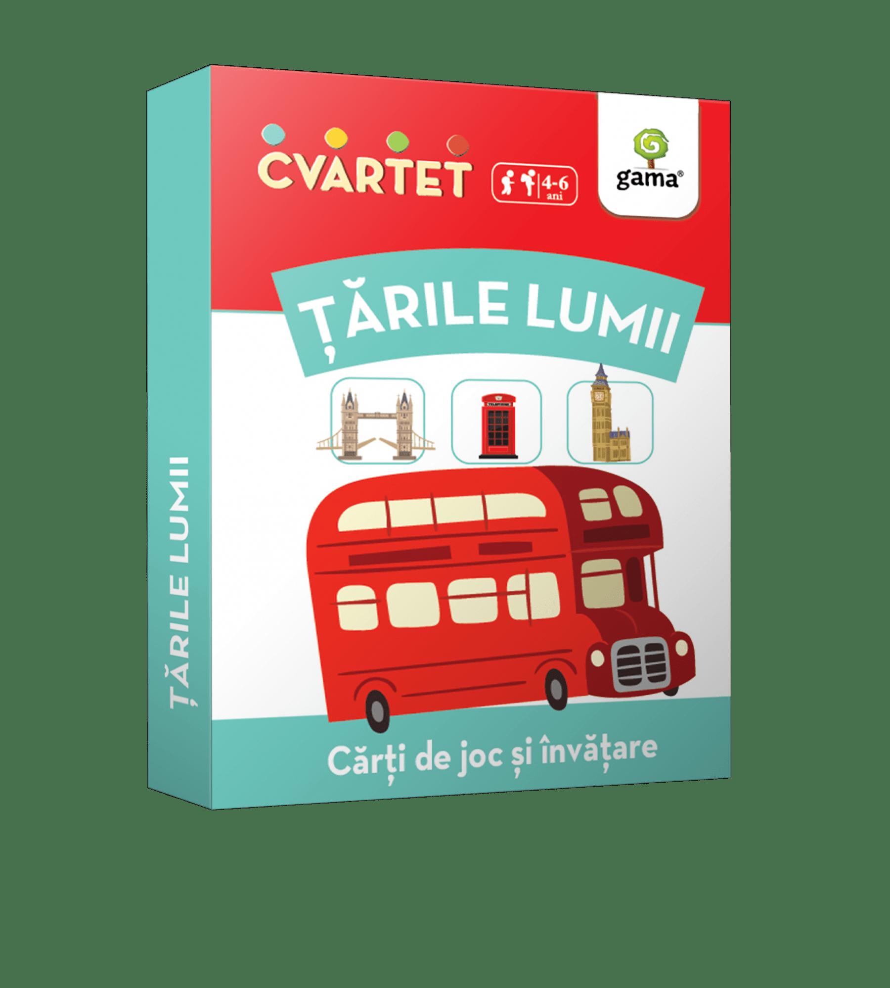 cutie_tarile_lumii_cvartet