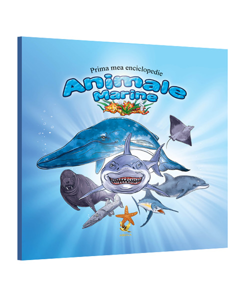 prima-mea-enciclopedie-animale-marine
