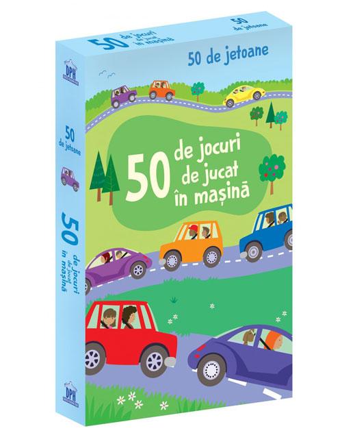 50-de-jocuri-de-jucat-in-masina
