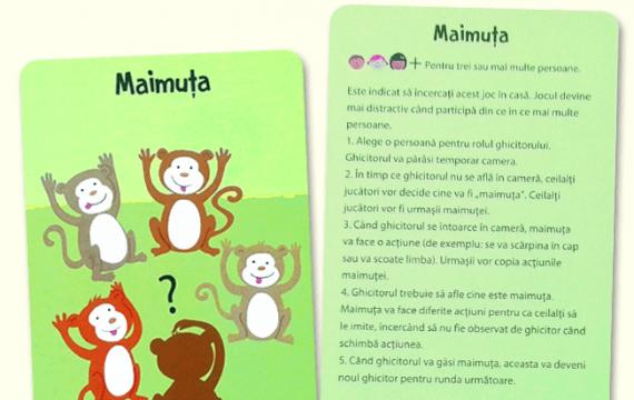 50-de-jocuri-de-jucat-in-vacanta-maimuta