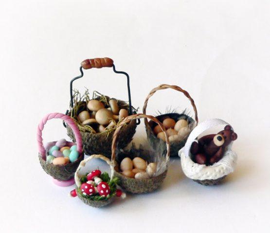 baskets-filled