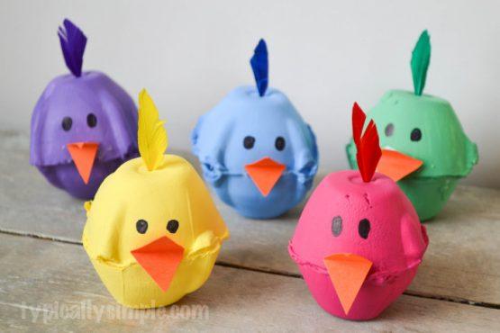 Egg-Carton-Chicks-9