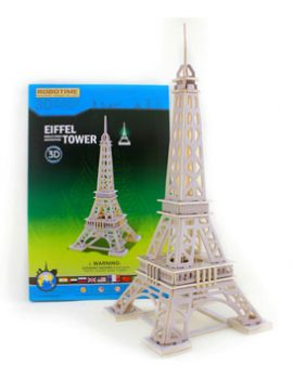 eiffel-tower-puzzle1