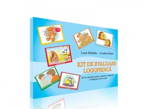 Kit-de-evaluare-logopedica1-480x360