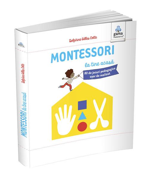Montessori-la-tine-acasa