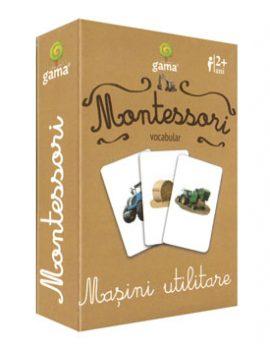 Montessori-masini-utilitare