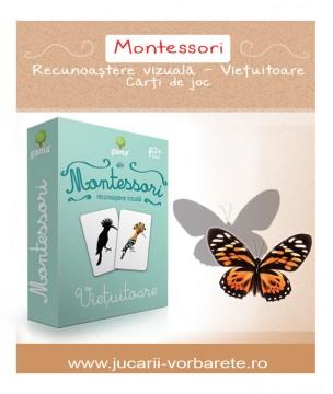 Montessori-vietuitoare-imagine-produs-1-304x360