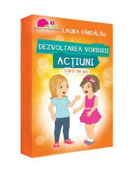 actiuni
