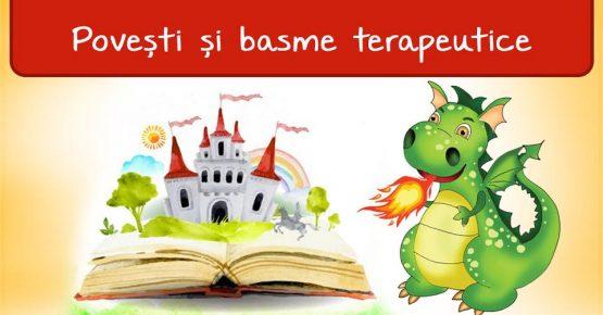 basme3