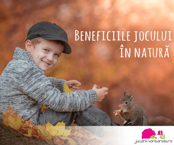 beneficiile-jocului-in-natura-post