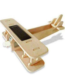 biplane-puzzle