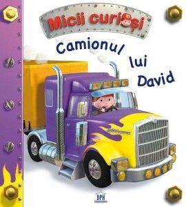 camionul-lui-david