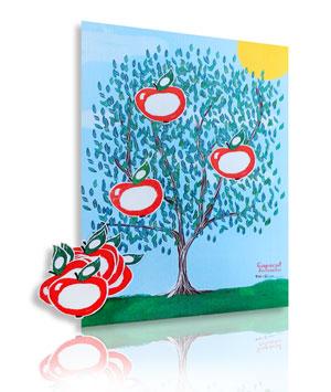 copacul-dorintelor