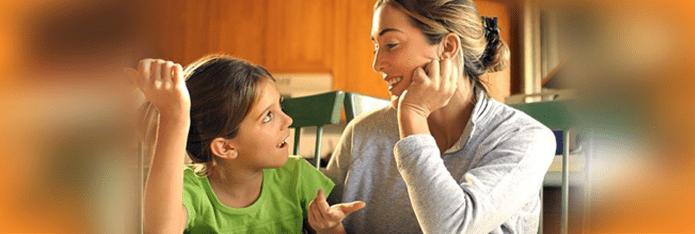 Copilului tau nu-i place sa invete? 7 sugestii