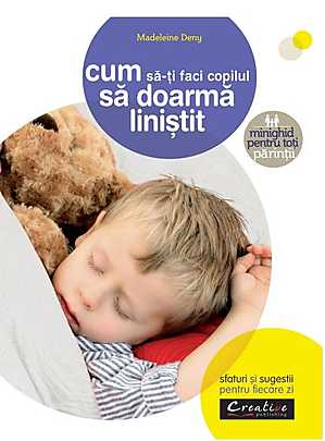 cum-sa-ti-faci-copilul-sa-doarma-linistit-jucarii-vorbarete