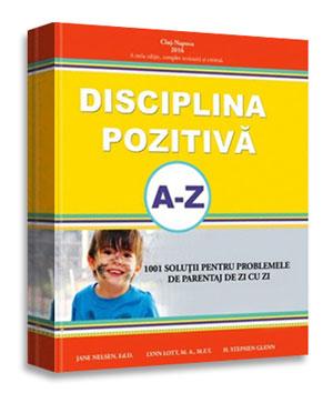 disciplina-pozitiva