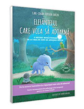 elefantelul-care-voia-sa-adoarma