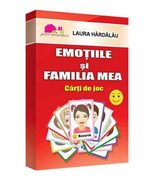 emotiile-si-familia-mea-1