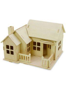 farm-house-puzzle