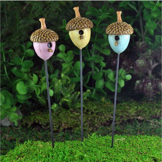 fiddlehead-fairy-house-fairy-home-fairy-garden-acorn-bird-houses-3pcs-848-p