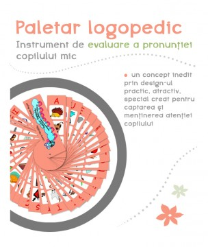 imagine-produs-paletar-logopedic-304x360