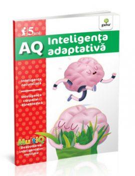 inteligenta-adaptiva-5-ani