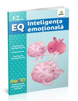 inteligenta-emotionala-2-ani
