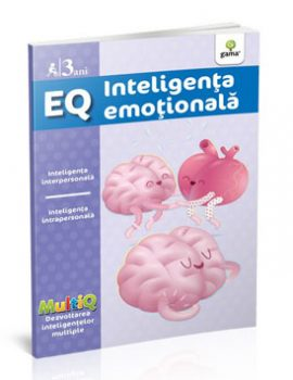 inteligenta-emotionala-3-ani