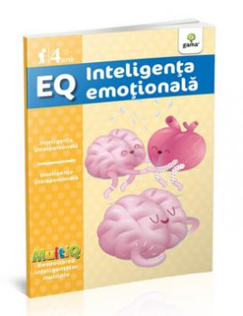 inteligenta-emotionala-4-ani