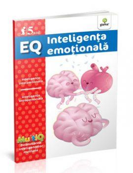 inteligenta-emotionala-5-ani